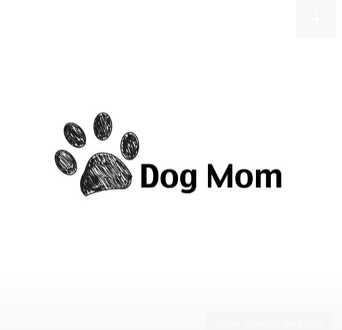 Perfect Mothers day gifts for Dog Mums